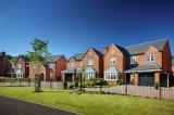 Morris Homes Ltd, Coming Soon - Clifton View