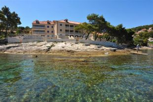 Split-Dalmatia Apartment for sale