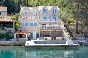 7 bed Detached Villa for sale in Dubrovnik-Neretva, Ston