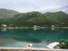 5 bedroom Villa for sale in Dubrovnik-Neretva...