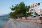 Apartment in Split-Dalmatia, Makarska
