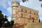 Villa in Loc Mandoleto, Umbria...