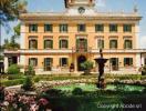 Perugia Castle for sale