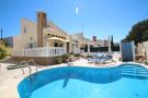 Detached property in Playa Flamenca, Alicante...