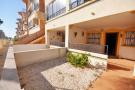 2 bed Apartment for sale in Punta Prima, Alicante...