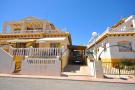 3 bed Town House in Los Altos, Alicante...