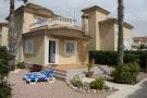 2 bed Detached property for sale in Villamartin, Alicante...