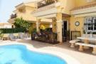 Detached Villa in Los Dolses, Alicante...