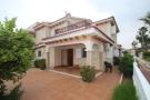3 bedroom Town House for sale in Playa Flamenca, Alicante...