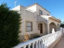3 bedroom Town House in Playa Flamenca, Alicante...