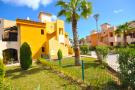 Apartment in Punta Prima, Alicante...