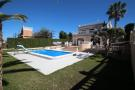 4 bed Detached home in Los Balcones, Valencia