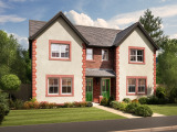 Story Homes, Alders Edge