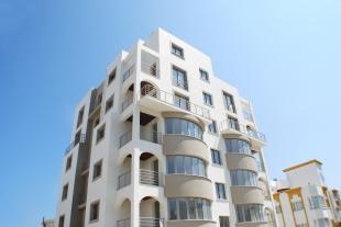 Kyrenia Flat for sale