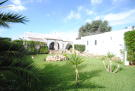 3 bed Detached property in Balearic Islands...
