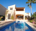 4 bed Villa in Balearic Islands...