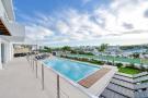 new development in Cala d`Or, Mallorca...