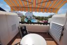Studio flat for sale in Cala d`Or, Mallorca...