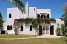 5 bed Villa for sale in S'horta, Mallorca...