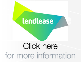 Get brand editions for Lendlease  , Hungate