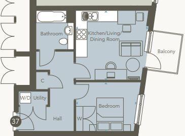 floorplan 37