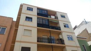 Apartment in Requena, Valencia...