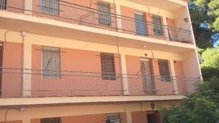 Serra Apartment for sale