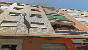 3 bed Apartment for sale in Torrente, Valencia...