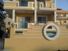 Apartment for sale in Aydin, Didim, Altinkum