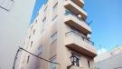 2 bedroom Apartment for sale in Almería, Almería...