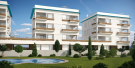 3 bed Apartment in Orihuela-Costa, Alicante...