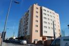 Apartment for sale in Valdemoro, Madrid, Madrid
