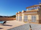Villa in Torremendo, Alicante...