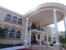Detached Villa for sale in Puerto Plata...