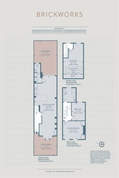 Floor plan (jpeg)