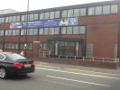 property to rent in Oldham Road,