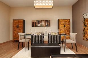 new Apartment in Istanbul, B�y�k�ekmece...