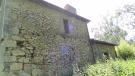 AYGUETINTE  Stone House