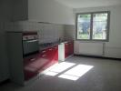 3 bed house for sale in LARRESSINGLE , Gers ...