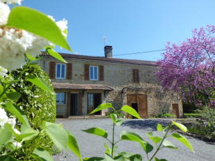 3 bedroom home for sale in ST MEDARD D EXCIDEUIL ...