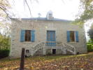 Stone House in CUBJAC , Dordogne  for sale