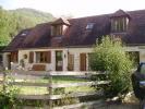Stone House in Aquitaine, Dordogne for sale
