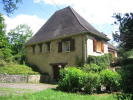 Character Property for sale in St-André-d`Allas...