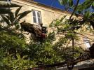 2 bedroom Town House in Aquitaine, Dordogne...