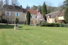 7 bed Country House for sale in Aquitaine, Dordogne...