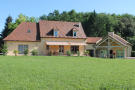 Carsac-Aillac house for sale