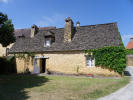 Stone House for sale in Marcillac-St-Quentin...