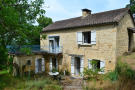 3 bedroom Character Property in La Roque Gageac...