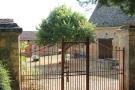 5 bedroom Farm House in Archignac, Dordogne...