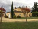 Sarlat-la-Canéda Detached Villa for sale